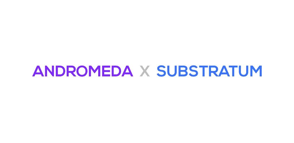 andromeda-per-substratum-android-abilitare-i-temi-guida