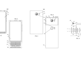 brevetto-blackberry-uni-lineup-blackberry-athena-uni-luna