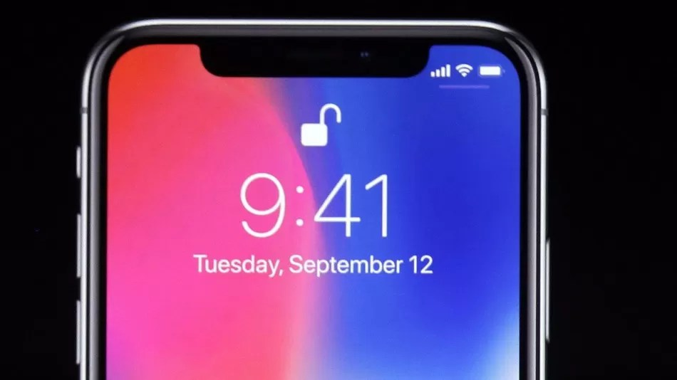iphone-x-notch-banner