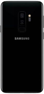 samsung-galaxy-s9-s9+-render-alta-risoluzione-09