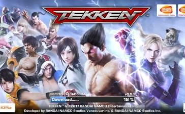 tekken-android-ios-02