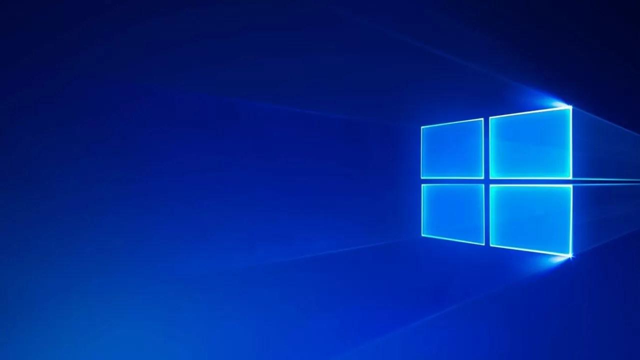 Windows 10 Spring Creators Update è quasi pronto
