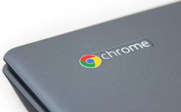 chromebook con risoluzione 4K in arrivo