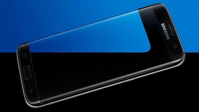 Samsung Galaxy S7, l'aggiornamento ad Android 8.0 Oreo rimandato a metà maggio