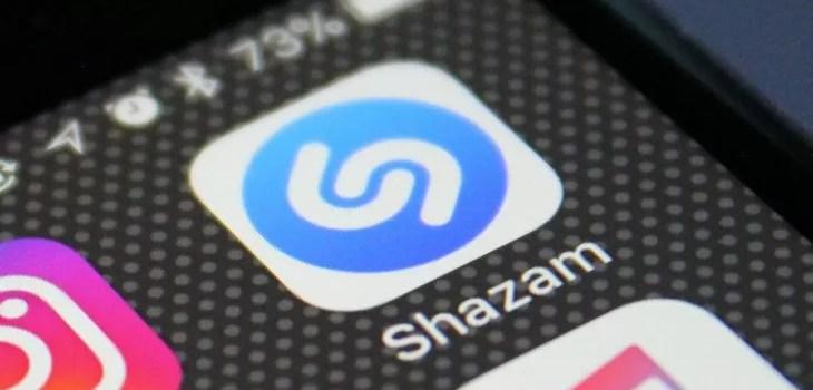 shazam apple acquisizione antitrust Unione Europea