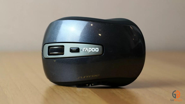 Rapoo 3920P