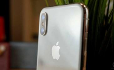 apple a12 7 nanometri