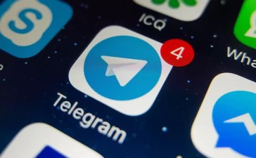telegram russia 50 vpn bloccati