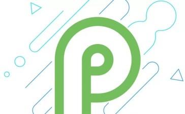 google android P terza beta developer preview