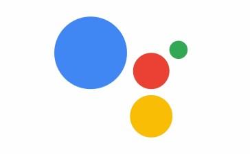 google assistant conversazioni continue