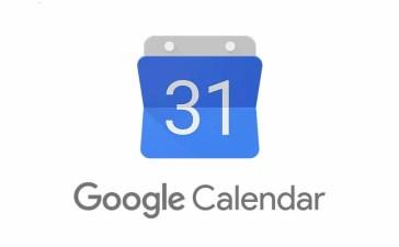 google calendar per android aggiornamento