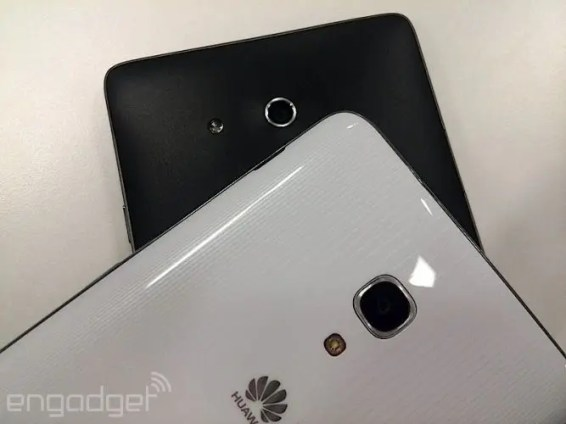 huawei-ascend-mate-2-leaked-1-8 (1)