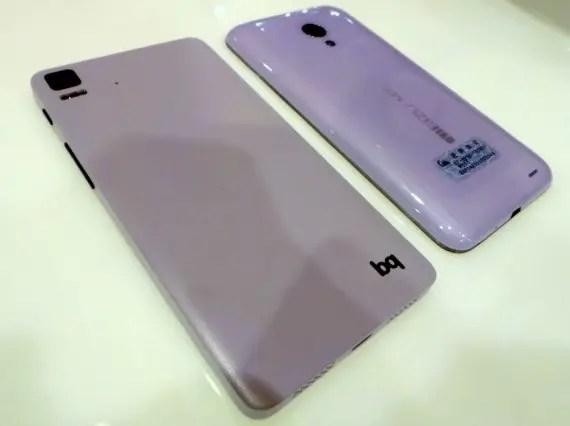 bq-ubuntu-phone