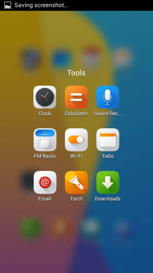 Screenshot_2014-01-01-08-05-56