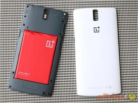 OnePlus-Color-OS
