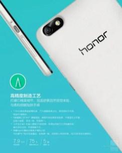 Huawei-Honor-4X-2-440x550