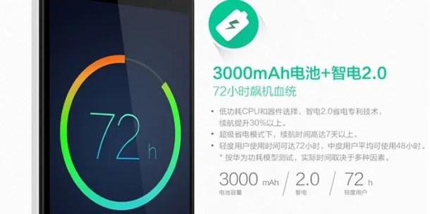 Huawei-Honor-4X-41