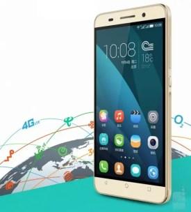 Huawei-Honor-4X-496x550