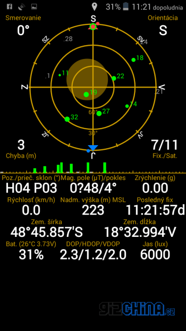 Screenshot_2014-11-23-11-21-58