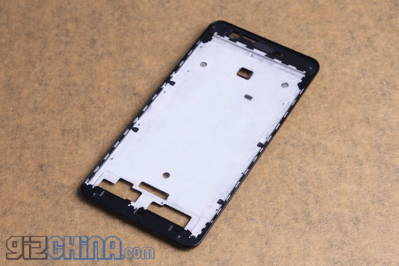 jiayu-s3-alloy-chassis