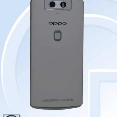 Oppo-N3-2GB-version_2