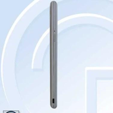 Oppo-N3-2GB-version_4