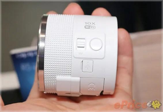 O-Lens _3