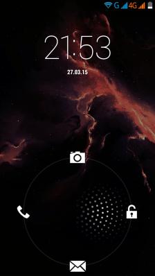 Screenshot_2015-03-27-21-53-24