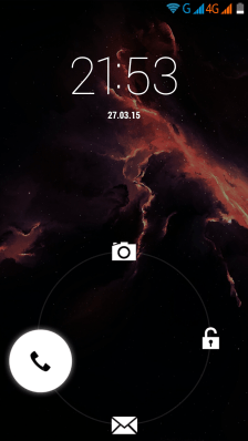 Screenshot_2015-03-27-21-53-55