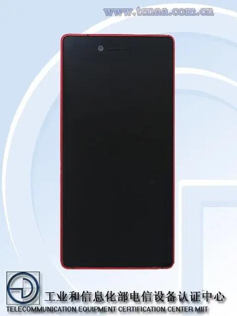Lenovo Vibe Shot _1