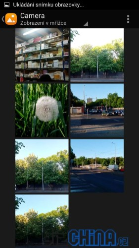 Screenshot_2015-05-12-08-17-28