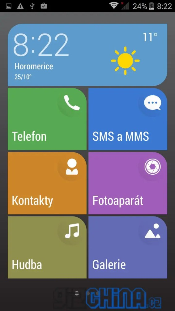 Screenshot_2015-05-12-08-22-03