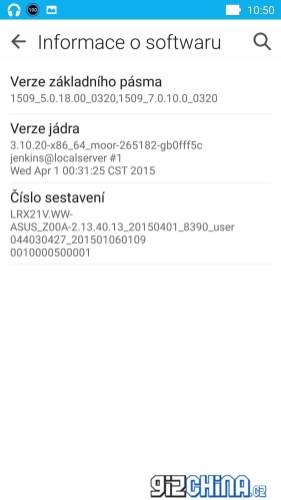 Screenshot_2015-06-24-10-50-18