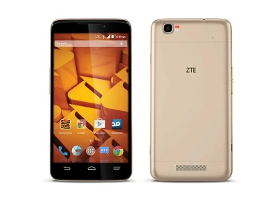 zte-boost-max-plus-press