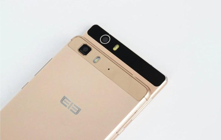 Elephone-M2_10