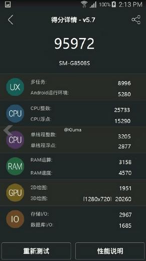 Mystery-Samsung-device-scores-high-on-AnTuTu (1)