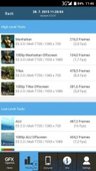 Screenshot_2015-07-28-11-46-22_result