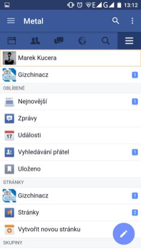 Screenshot_2015-08-24-13-12-17