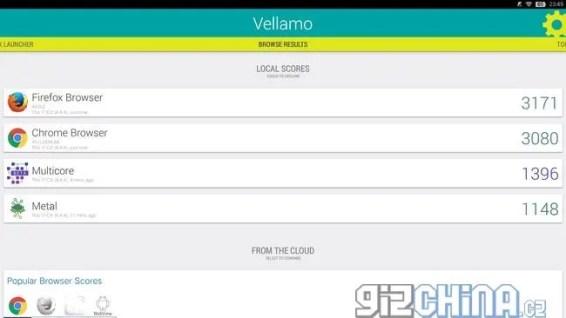 Screenshot_2015-09-07-23-49-58_result