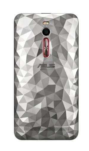 ZenFone-2-Deluxe_Drift-Silver-300x511