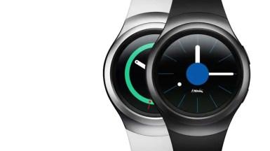 Samsung-Gear-S2-Tizen-OS-powered-smartwatch-b