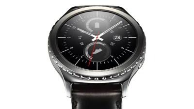 Samsung-Gear-S2-Tizen-OS-powered-smartwatch-d