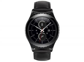 Samsung-Gear-S2-Tizen-OS-powered-smartwatch-e