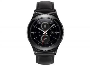 Samsung-Gear-S2-Tizen-OS-powered-smartwatch-e