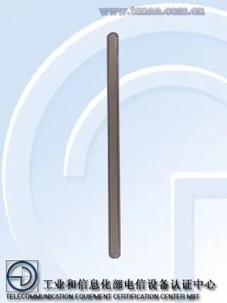 ZTE-S3003-4