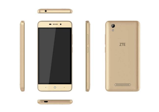 ZTE_zlata