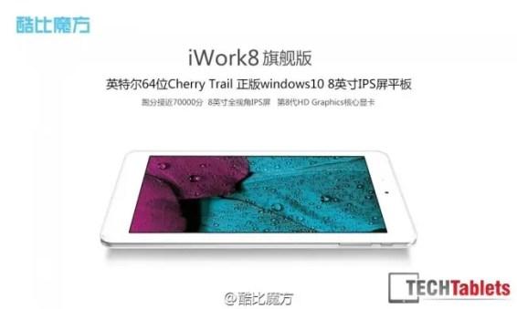 Cube-iwork8-Atom-X5-Z8300-Cherry-Trail-3
