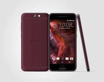 HTC-One-A9-official-images1