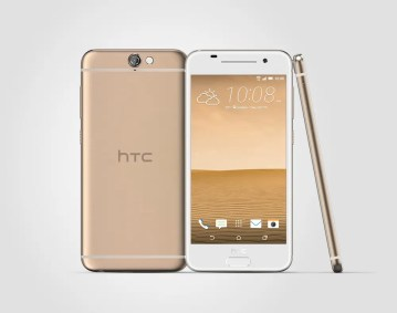 HTC-One-A9-official-images2