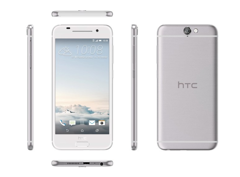 HTC-One-A9-official-images6